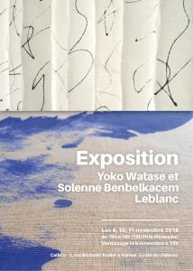 18031 yoka affiche expo solenne callico 3pi